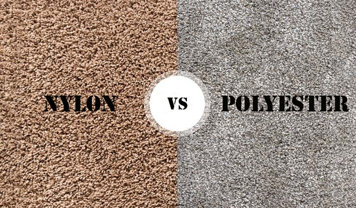nylon-vs-polyester