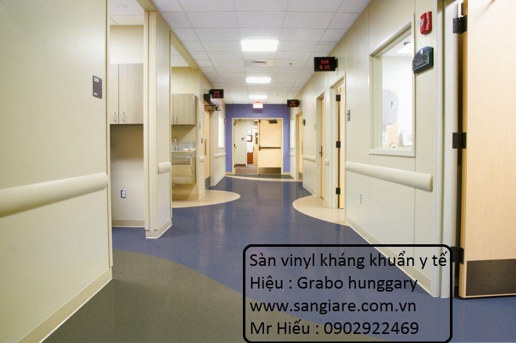 Tham-vinyl-khang-khuan-Grabo