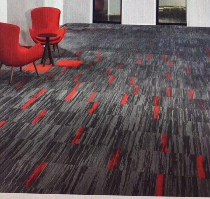thảm tấm trace 14