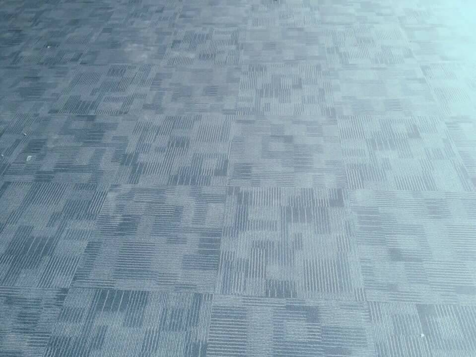 sàn-nhựa-vân thảm