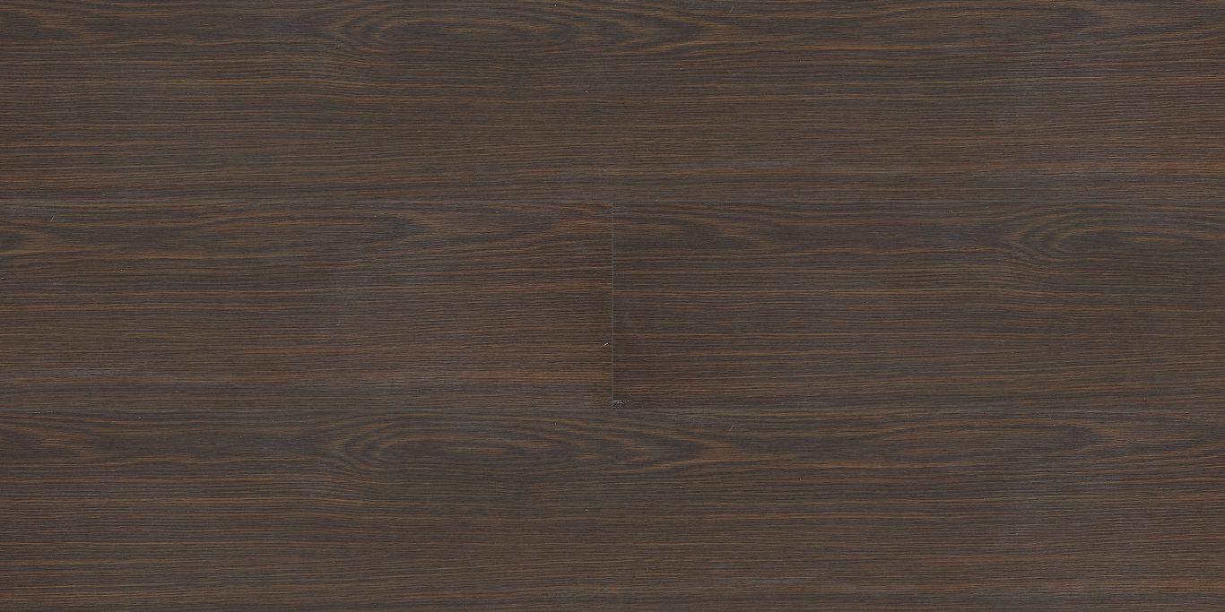 Sàn gỗ an cường 4003pl