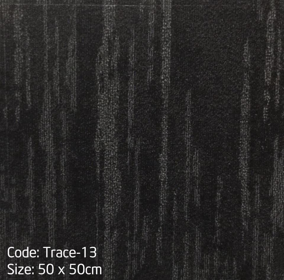 Thảm tấm trace 13