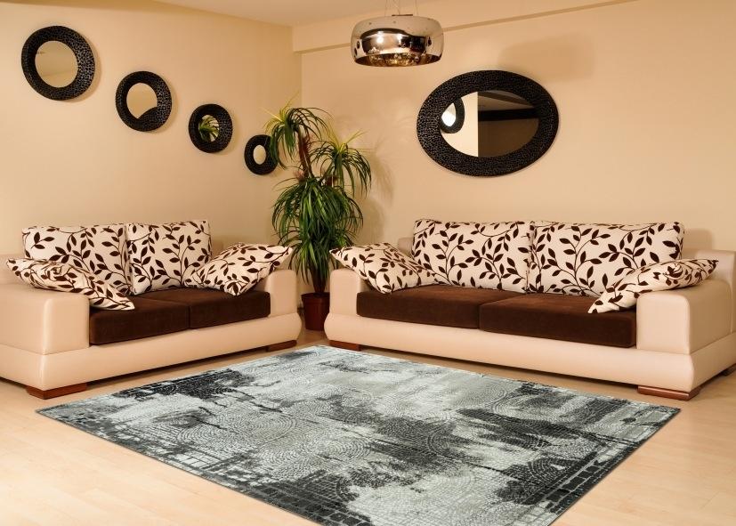 tham-sofa-trang-tri