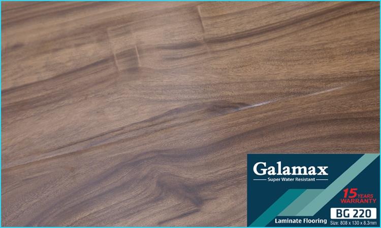 Galamax-220