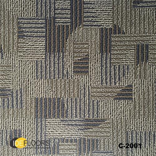 San-nhua-Idefloors-C2001