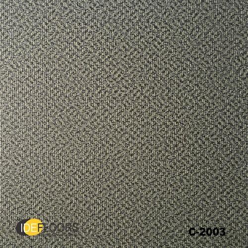San-nhua-Idefloors-C2003