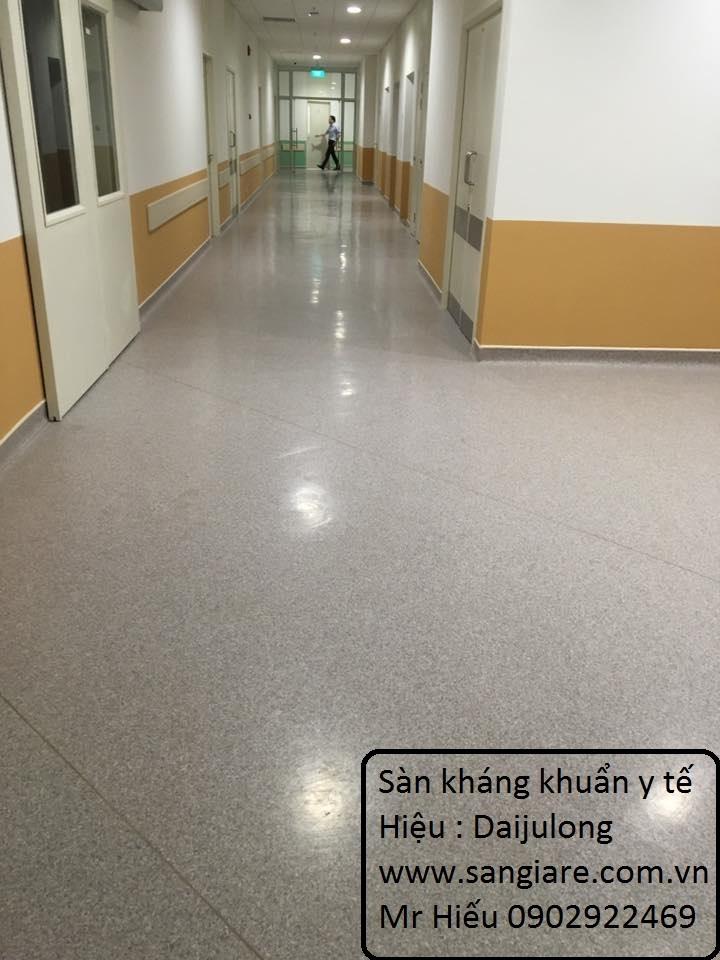 San-khang-khuan-Daijulong