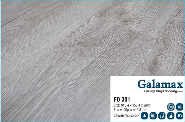 San-Nhua-Galamax-FB-301