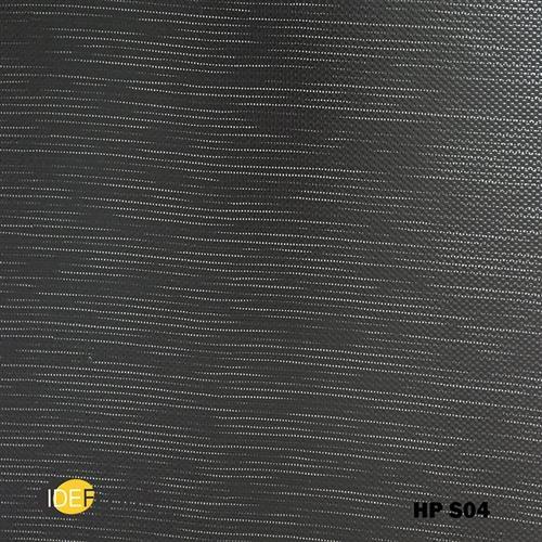 San-nhua-hem-khoa-Hp