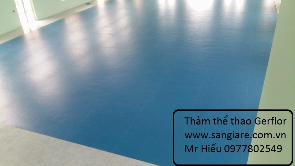 San-the-thao-Gerflor