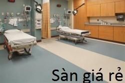 Sàn- vinyl -Gerflor -sangiare