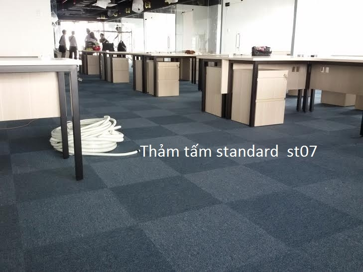 Tham-san-standard-st07