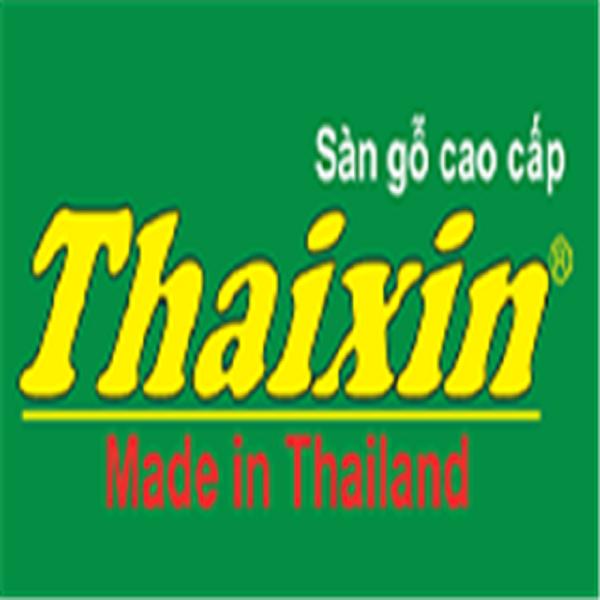 san go thai xin