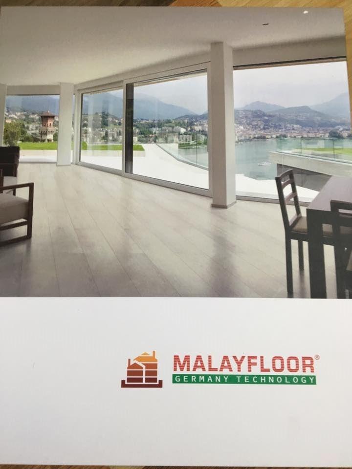 Malayfloor-gia-re
