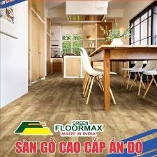San-go-green-floormax