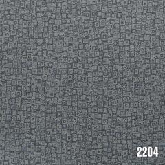 Sàn nhựa galaxy vân thảm MSC 2204