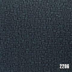 Sàn nhựa galaxy vân thảm MSC 2206