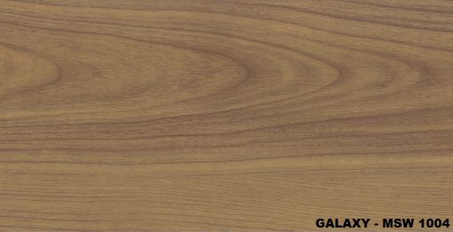 Sàn nhựa giả gỗ 1004