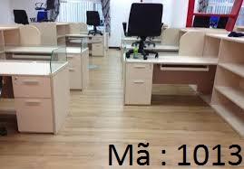 Sàn nhựa giả gỗ 1013