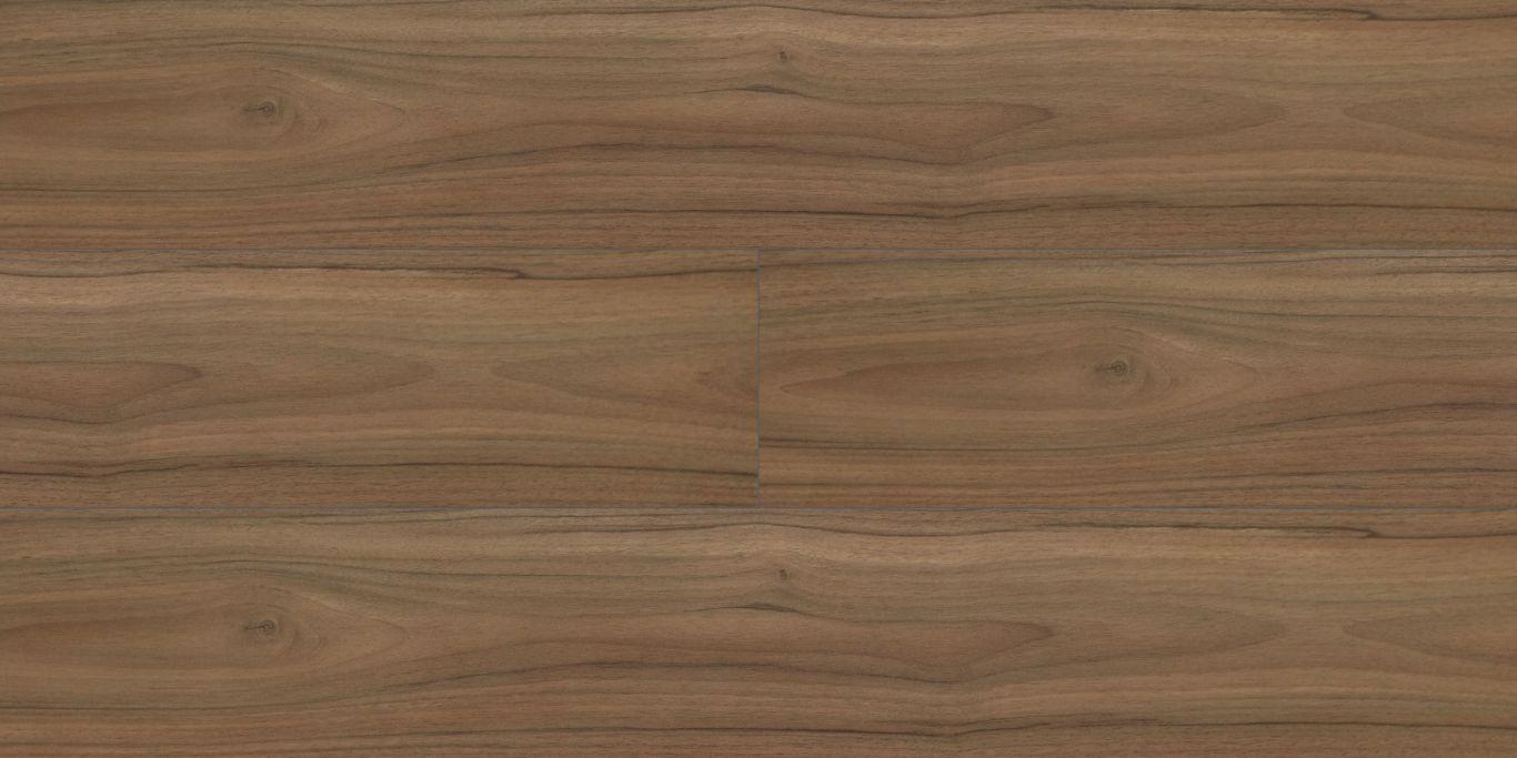 Sàn gỗ công nghiệp An cường