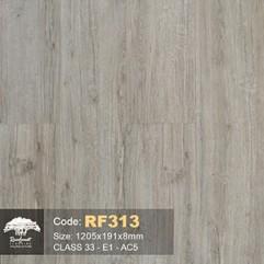Sàn gỗ công nghiệp Rainforset RF313