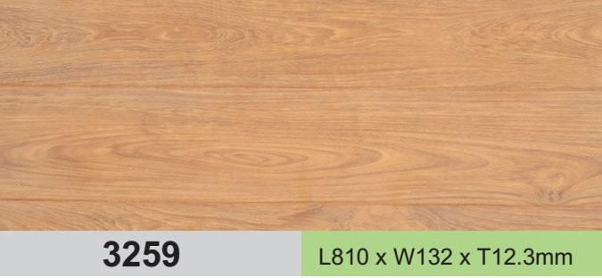 Sàn gỗ công nghiệp wilson 3259