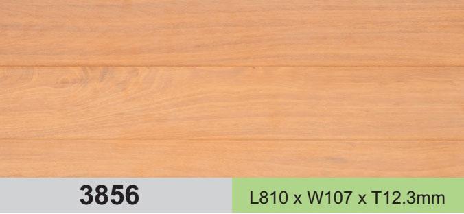 Sàn gỗ công nghiệp wilson 3256