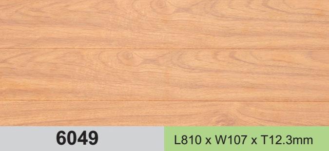 Sàn gỗ công nghiệp wilson 6049