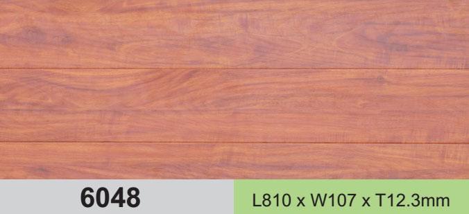 Sàn gỗ công nghiệp wilson 6048