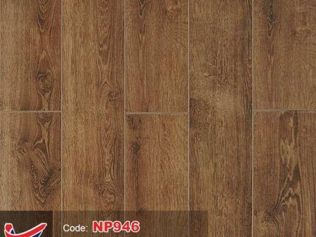 Sàn gỗ công nghiệp Smartchoice 12mm NP 946
