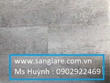 Sàn nhựa hèm khóa apollo 3015-2