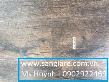 Sàn nhựa hèm khóa apollo 3016-8
