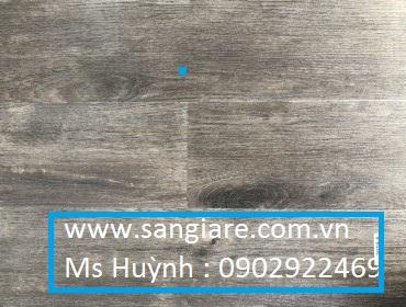 Sàn nhựa hèm khóa apollo 3019-8