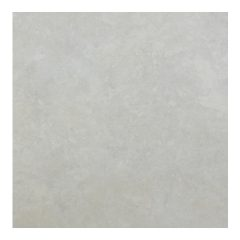Sàn nhựa galaxy mss 3110