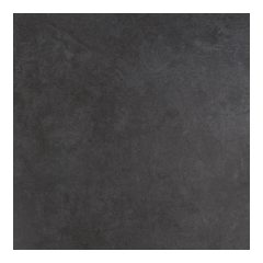 Sàn nhựa galaxy mss 3112