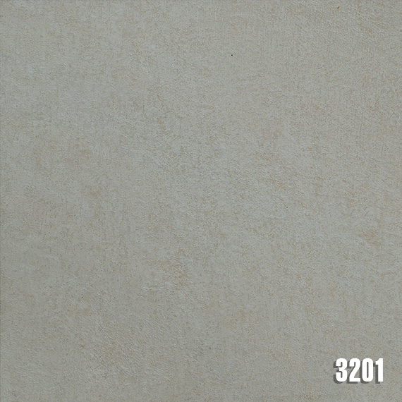 Sàn nhựa galaxy mss 3201