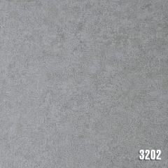 Sàn nhựa galaxy mss 3202