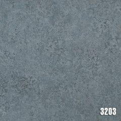 Sàn nhựa galaxy mss 3203