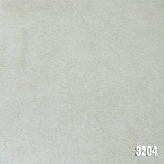 Sàn nhựa galaxy mss 3204