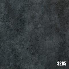 Sàn nhựa galaxy mss 3205