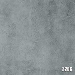 Sàn nhựa galaxy mss 3206