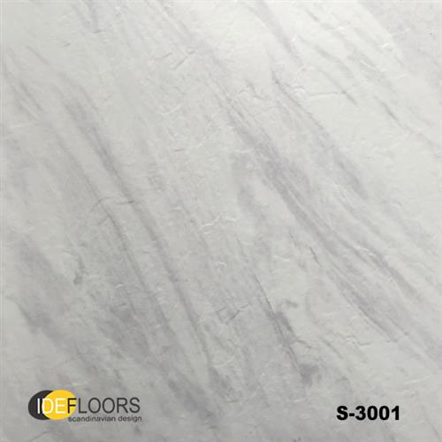 sàn nhựa idefloors vân đá s-3001