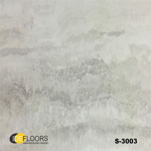 Sàn nhựa Idefloors vân đá S-3003