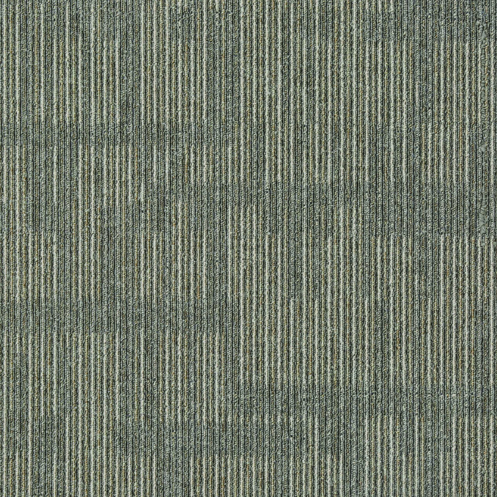 Thảm tấm Swing 01