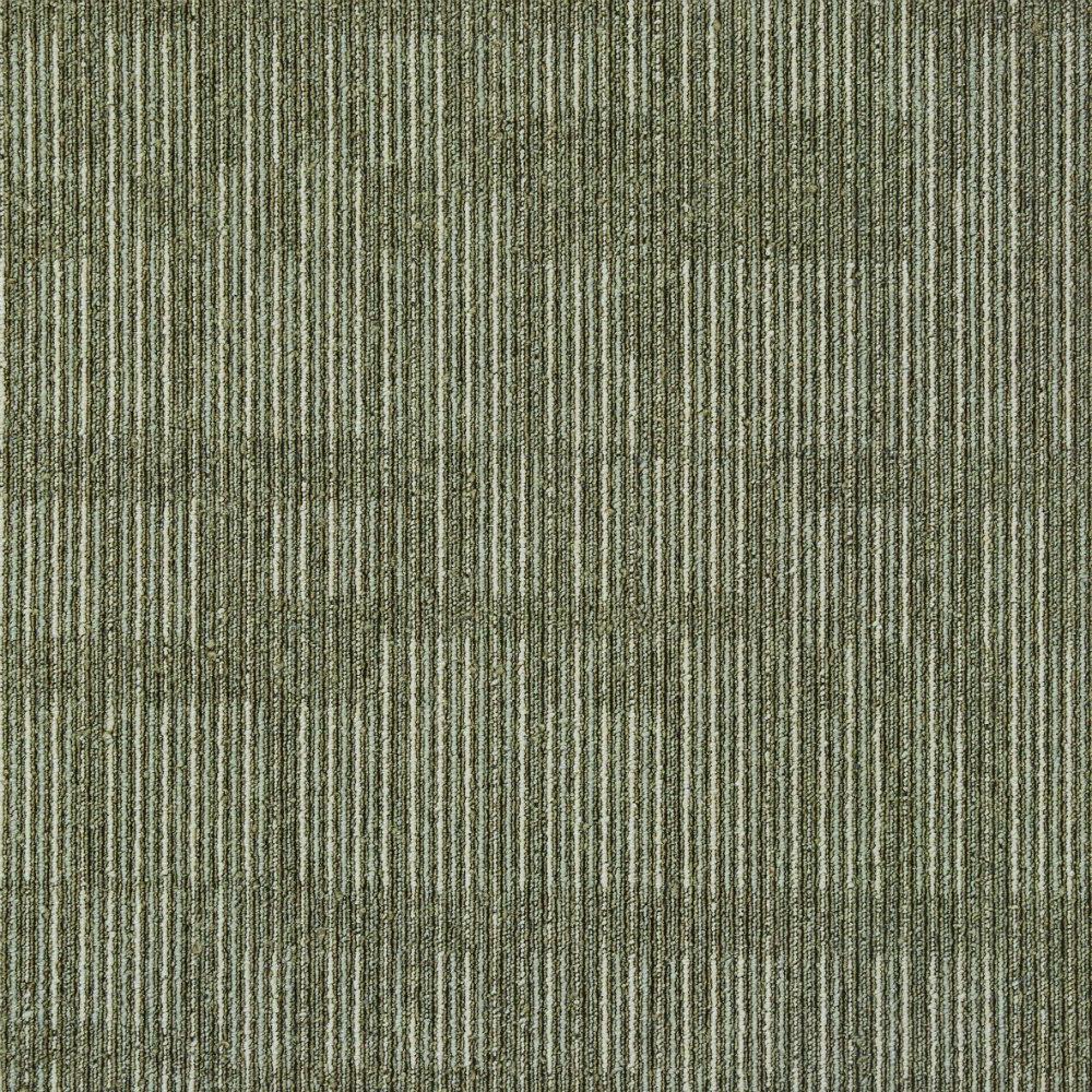 Thảm tấm Swing SW03