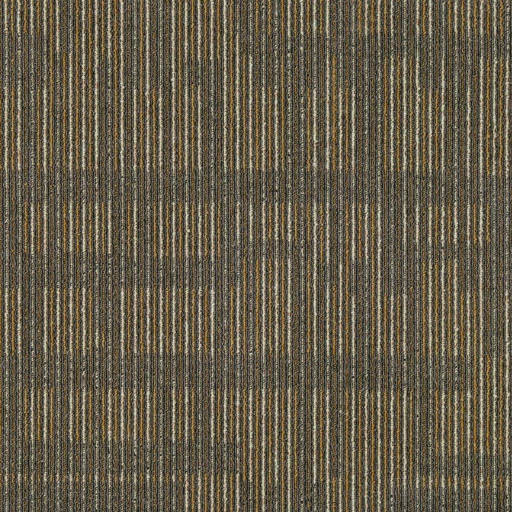 Thảm tấm Swing SW04