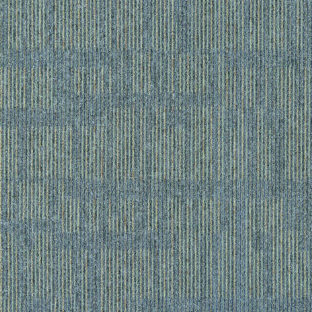 Thảm tấm Swing SW06