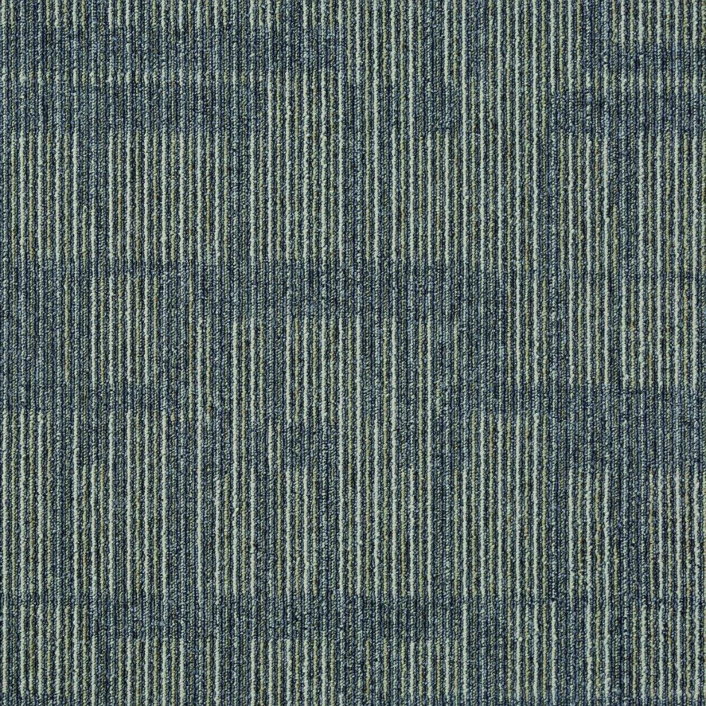 Thảm tấm Swing SW07