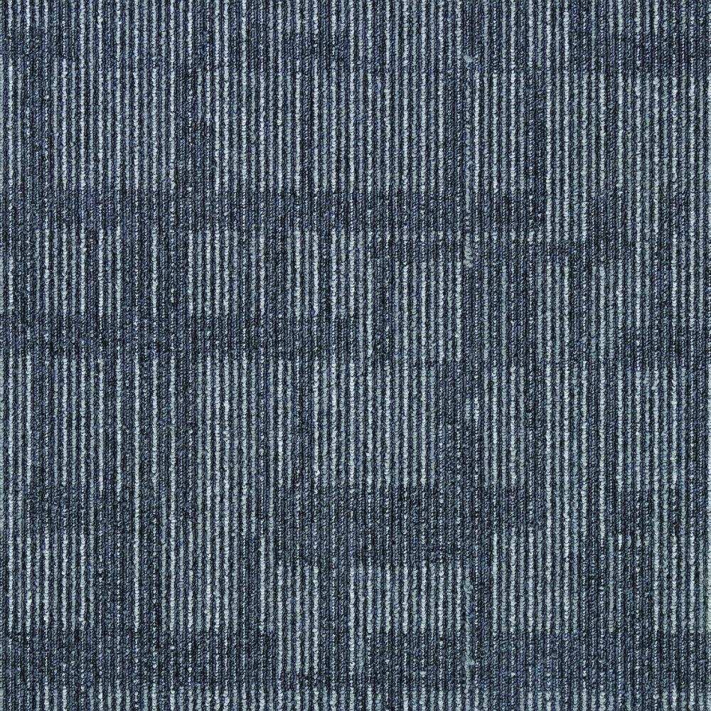 Thảm tấm Swing SW09