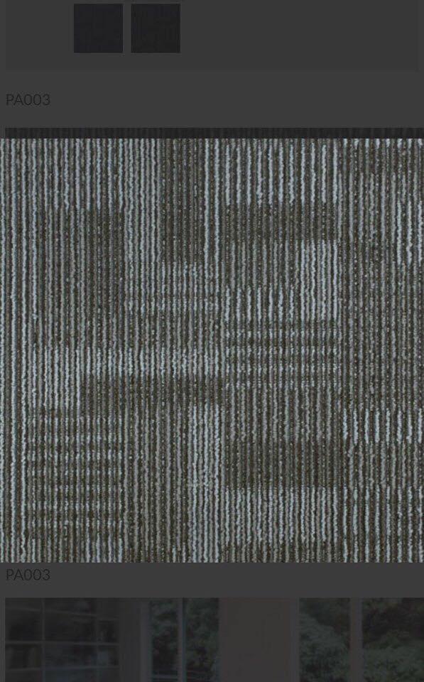 Thảm trải sàn Paragon Pa003